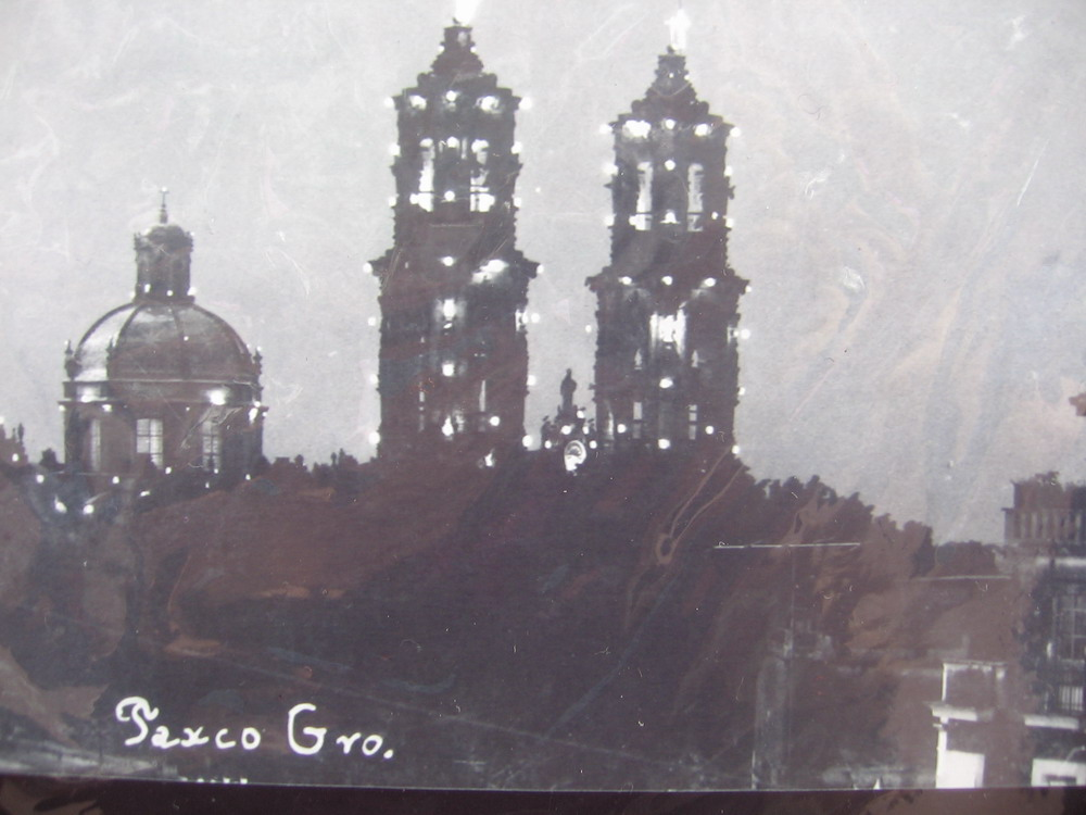 old_taxco24
